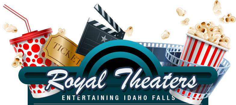 home royal theaters